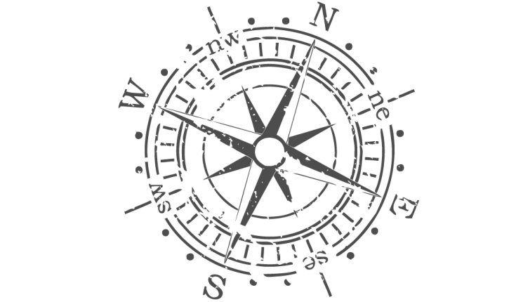 cropped-compass42.png